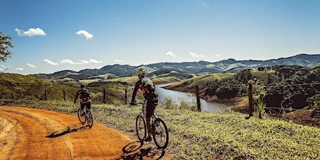 ESA Gippsland Mountain Bike Ride Friday April 17th - Saturday 18th tickets