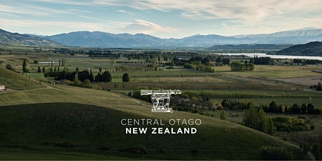 The Rees Culinary Series with Domaine Thomson tickets