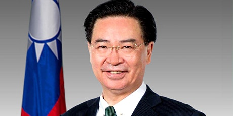 Taiwan-US Relations:  From a Bilateral to a Global Partnership tickets