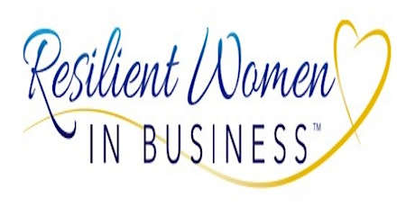 Resilient WomenMastermind (Apr 21 - Nov 3, 2020 every 2nd Tues) tickets