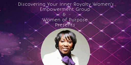 Fully Persuaded  Women's Conference