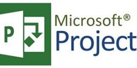 Microsoft Project 2016 tickets