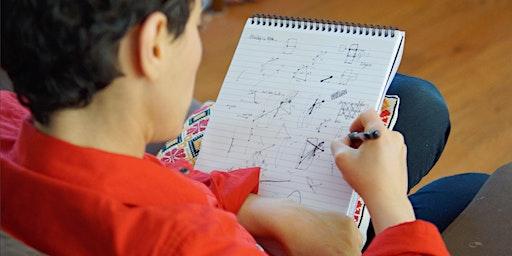 International Maths Day Celebrations
