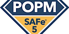 SAFe Product Manager/Product Owner with POPM Certification in Memphis, TN–MS–AR