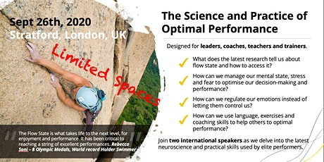 The Science and Practice of Optimal Performance tickets