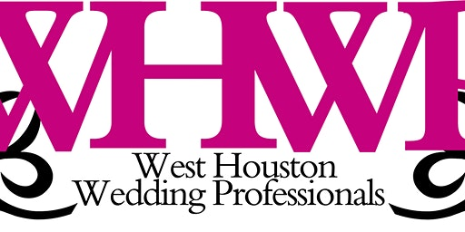 West Houston Wedding Professional's March 3, 2020 Meeting at The Falls