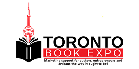 Toronto Book Expo for Authors: Find out why your book isn't selling tickets