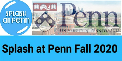 Splash at Penn