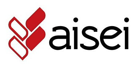 "AISEI InspirACTION ""Are You Ready to Disrupt Yourself and be Unstoppable?"""
