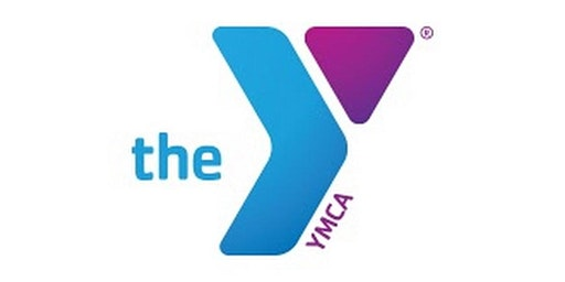 YMCA Solutions Party