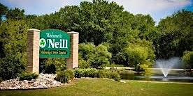 O'Neill Gathering 2021
