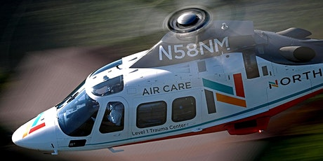 Air Care Spring Conferences tickets