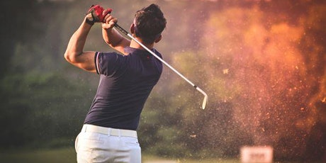 IBC Golf Open 2020 tickets