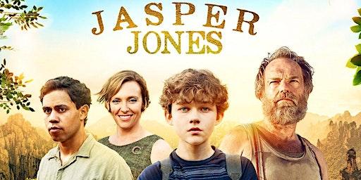 Senior Matinee Movie - Jasper Jones (Rating: M)