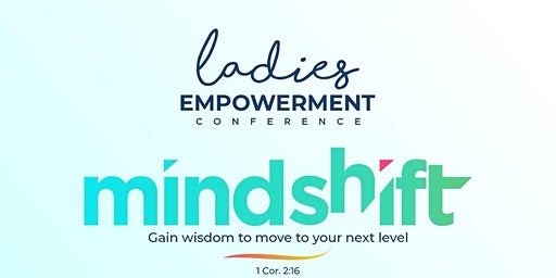 Mindshift: Gain wisdom to move to your next level