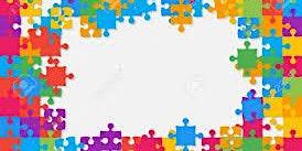 SLMF Puzzle Derby!