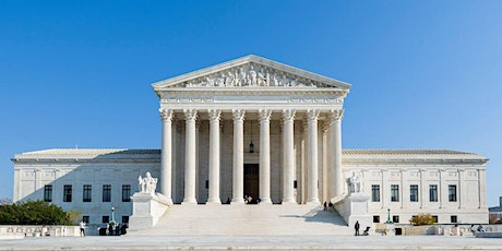 U.S. Supreme Court Roundup: New Decisions and Cases on the Horizon tickets