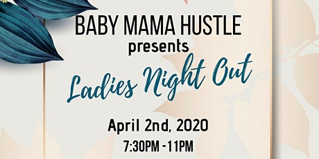 BMH Ladies Night Out tickets