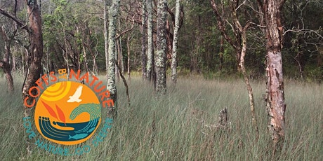 Coffs By Nature - The Landscapes & Soundscapes of  Coffs Creek tickets