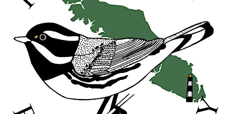 Rocky Point Bird Observatory AGM and Special Presentation tickets