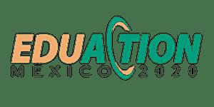 EduAction Mexico 2020