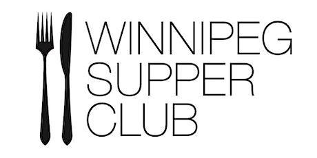 WPGsupperclub tickets