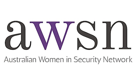 13 March 2020 AWSN Canberra Lunch and Learn Event, 12.30-1.30 pm Pialligo tickets