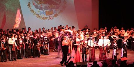 VII NYC Festival Internacional Del Mariachi tickets
