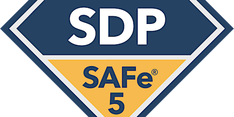 Online SAFe® 5.0 DevOps Practitioner w SDP Certification Nashville-David tickets