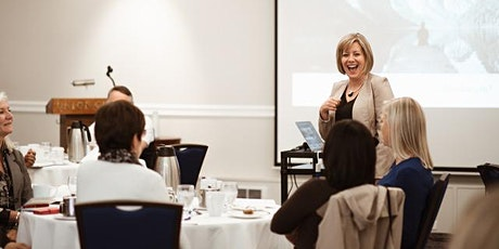 Workshop: Accessing your Courage to Lead a Braver Life tickets
