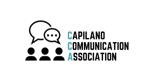 CCA Presents: Roundtable Networking