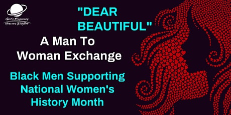 Black Male Psychologists, Therapists & Psychiatrists Empower Women tickets