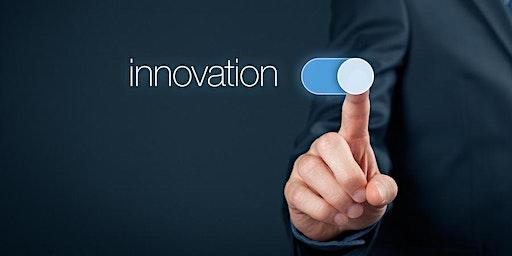 INNOVATE IT 2020 - Enterprise & Entrepreneurship