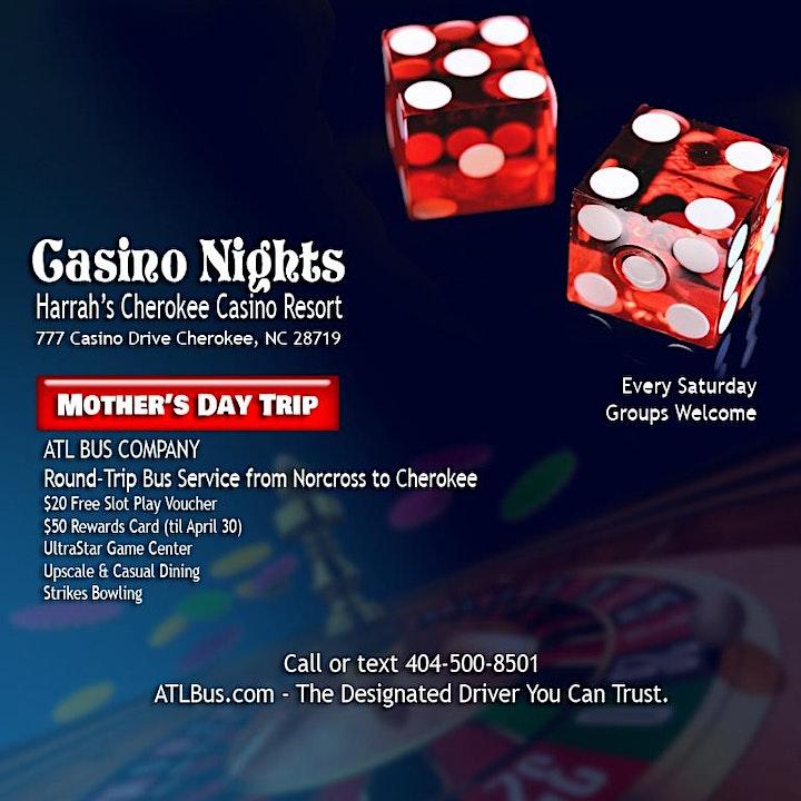 free casino no deposit 2019