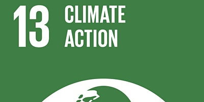 Earth Day 2020: #SDG13 #ClimateAction Discussion For Parents and Kids