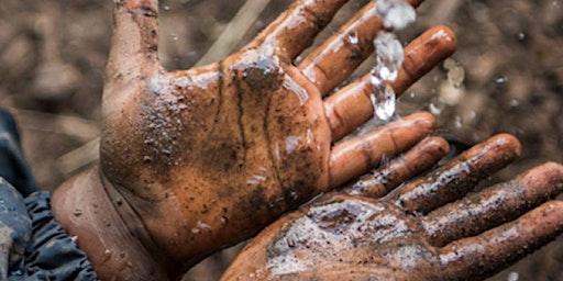 International Mud Day