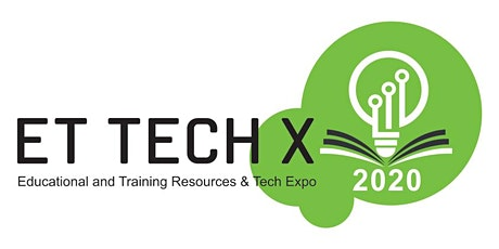 ET Tech X-Education & Training Technology Expo-2020 tickets