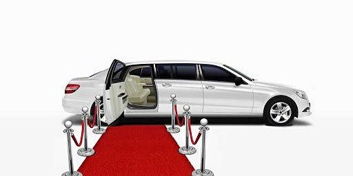 Complimentary Limo Ride Fridays to Lace Gentlemen's Club in Atlantic Cit