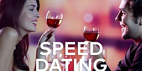 Pre-St Patricks Speed Dating Ages 30-40 tickets