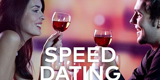Online Speed Dating Events | Eventbrite
