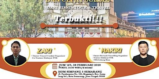 085315699077 Seminar Dahsyat di Semarang