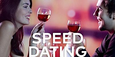 Speed Dating Ages 35 to 45 LADIES PLACES - Eventbrite