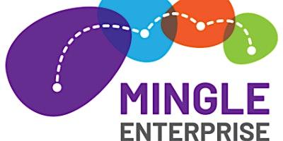 Mingle Enterprise Development Group