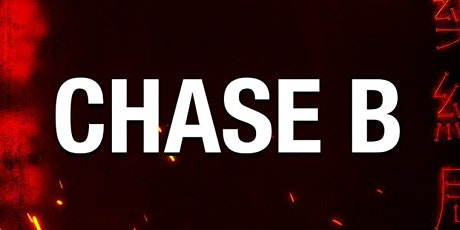 Chase B tickets