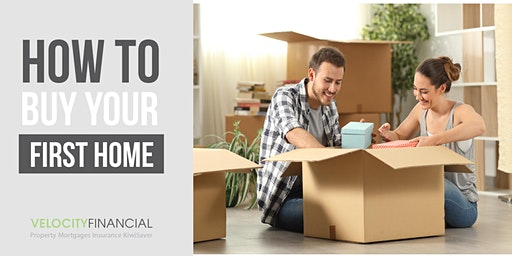 How to Buy Your First Home - Wellington