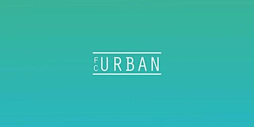 FC Urban HRN Ma 16 Mrt