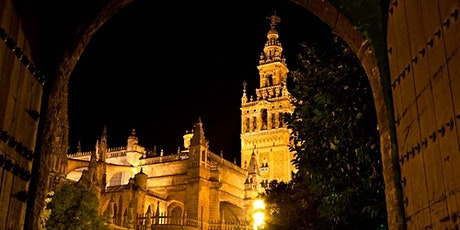 Sevilla en el Siglo de Oro entradas