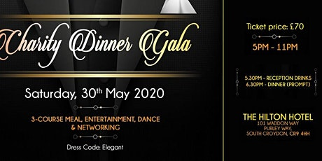 KKLT Charity Gala tickets