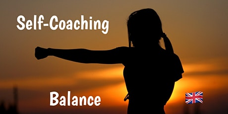 Self-Coaching: BALANCE Tickets