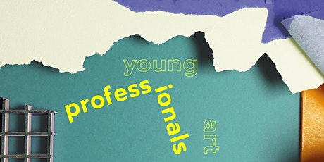 Young Art Professionals tickets